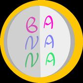Banana.Taxi (Unreleased) icon