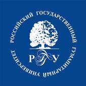 РГГУ icon