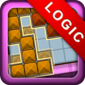 Block Puzzle Shapes Game icon