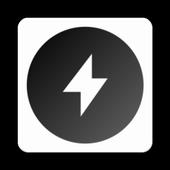 Танкер icon