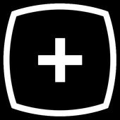 АЗС icon