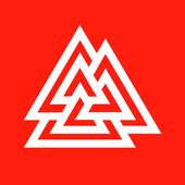 MIP icon