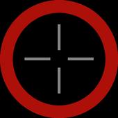 ТЕКОНТ/TECONT — мониторинг транспорта icon