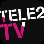 Tele2 TV: фильмы, ТВ и сериалы APK