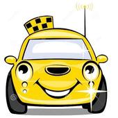 Оrion Taxi Водитель icon