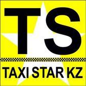 Taxi Center KZ для клиента icon