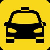taxi Elit icon