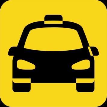 taxi Elit apk screenshot
