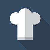 СБИС Экран повара icon