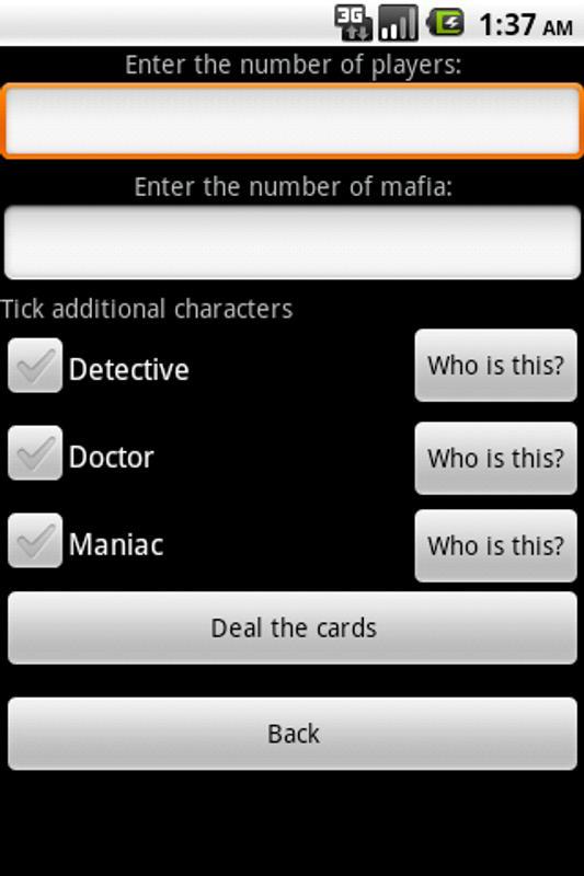 запуск Mafia 2 на андроид - YouTube