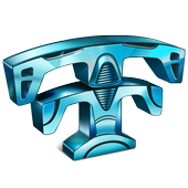 Трансфер Подпись SE icon