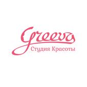 Салон Грива icon