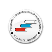 TulaUniversity icon