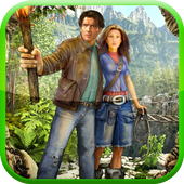 Treasure hunters (free) icon
