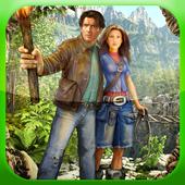 Treasure hunters (free) icon