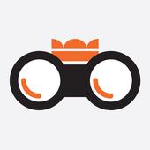 Турнадзор icon