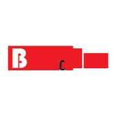 Мобильная заправка Booster icon