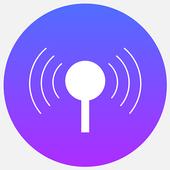 Онлайн Радио icon