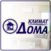 Климат Вашего Дома Солигорск icon