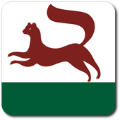 Уфимские Вести icon