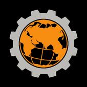 Тайпит icon