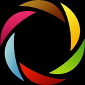 Илим-Телеком icon