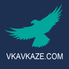 В кавказе icon