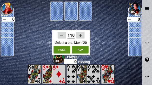 Тысяча II+ скриншот приложения