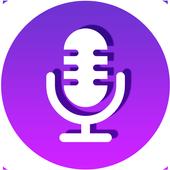 Алиса голосовой помошник - список команд icon