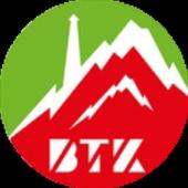 Сервис-Гид ВайнахТелеком(демо) icon