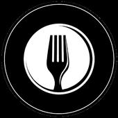 Tafridim icon
