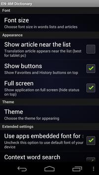 paizcar - Opera config amharic software for iphone