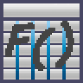Widget Calculator icon