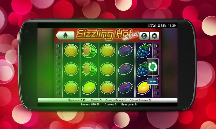 kazino dlya android