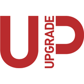 Журнал Upgrade icon