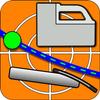 SmartDriller ícone