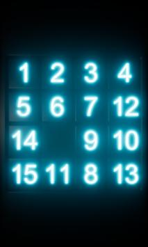 15 puzzle screenshot 10