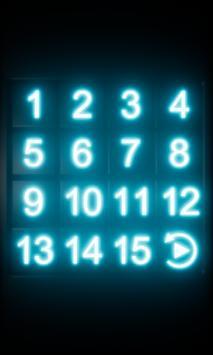 15 puzzle screenshot 7