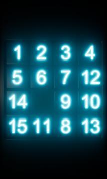 15 puzzle screenshot 6