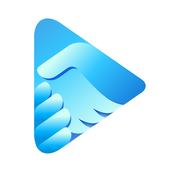 Видеодоговор icon
