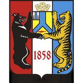 Хабаровск icon