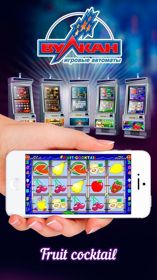 Lotto seiten