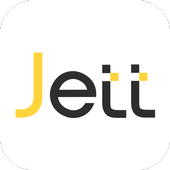Jett icon