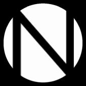 Nast icon