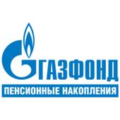 НПФ ГАЗФОНД ПН icon