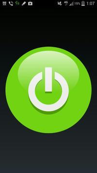 Simple Ledlight apk screenshot