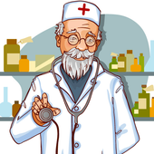 Народные рецепты здоровья и красоты icon