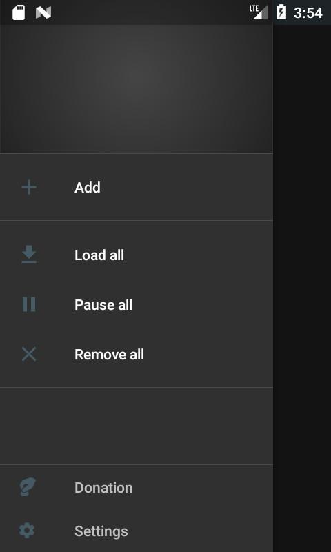 M3U8 Loader for Android - APK Download