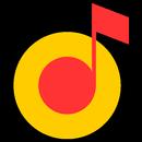 Яндекс.Музыка - скачайте и слушайте APK