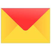Yandex.Mail icon